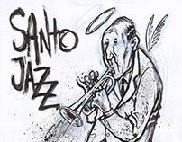SANTO JAZZ