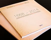 Merck Annual Report