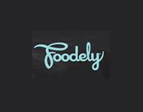 FOODELY_TAKE AWAY