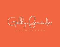 Gabby Fernandez Fotografía
