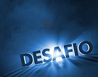 DIVERSOS [DESAFIO COMUNICAÇÃO]
