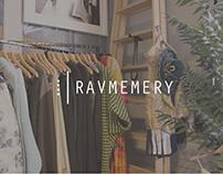 RAVMEMERY