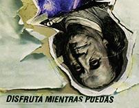 Crisis 2001 - Argentina