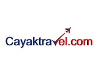 CayackTravel