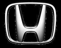 Honda BQ 2017   video editing