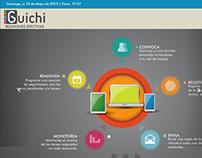 Guichi.com.mx/