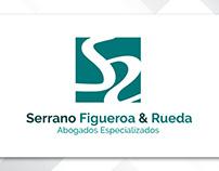 Serrano Figueroa & Rueda Abogados