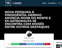 Portal SCemPauta (www.scempauta.com.br)