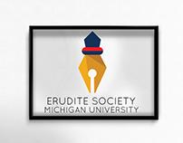 Erudite Society - Spreading Knowledge