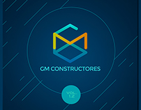 GM Constructores