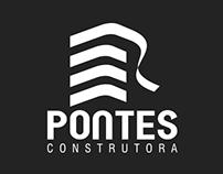 R Pontes: Fan Page