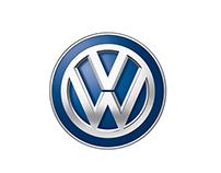VW Momentum GTI