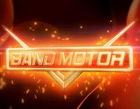 TV | Band Motor