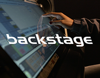 Backstage Latinoamérica / PROMO