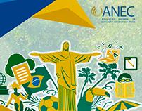 Portfolio ANEC