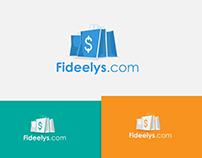 Fideelys.com