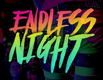 Endless Night Festival