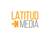 Latitud Media (2014)