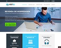 HostBH