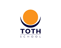 TOTH SCHOOL