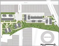 Proyecto Urbano Isla del Sol/Urban Project Isla del Sol