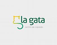 Identidad La Gata