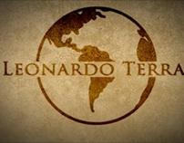 Leonardo Terra Treinamentos