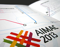 AIMAC 2013