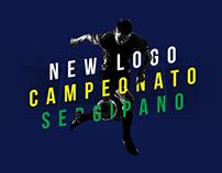 campeonato Sergipano 2017 | Visual Identity