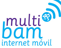 Multibam Digitel
