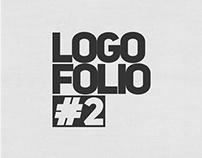 Logofolio #2   Logos