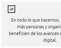 Website - http://techmania.online