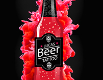 Propuesta packaging tattoo