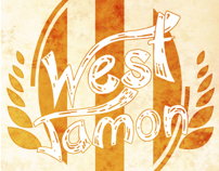 West Jamon