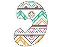Logo Design for / Diseño de Logo para: Caraotica