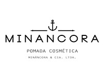 Rebranding - Minâncora