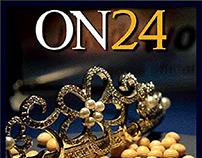 Revista ON24