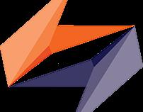 Logo Cliente Brindes