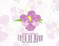 IMAGEN GRAFICA FERIAS DE MAYO