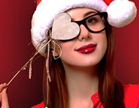 Natal Visostore