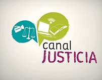 CANAL JUSTICIA