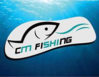 CM Fishing