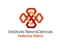 Instituto NeuroCiencias