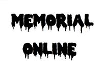 Memorial Online (Rede Social)