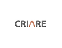 Criare - construction