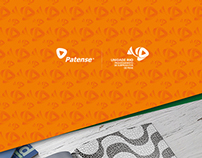 Campanha Patense Rio