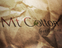 Mount Cotton