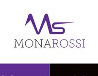 Mona Roshi Fashion Jewellery