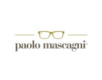 Paolo Mascagni