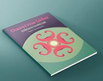 Libro «Zodiaco familiar»